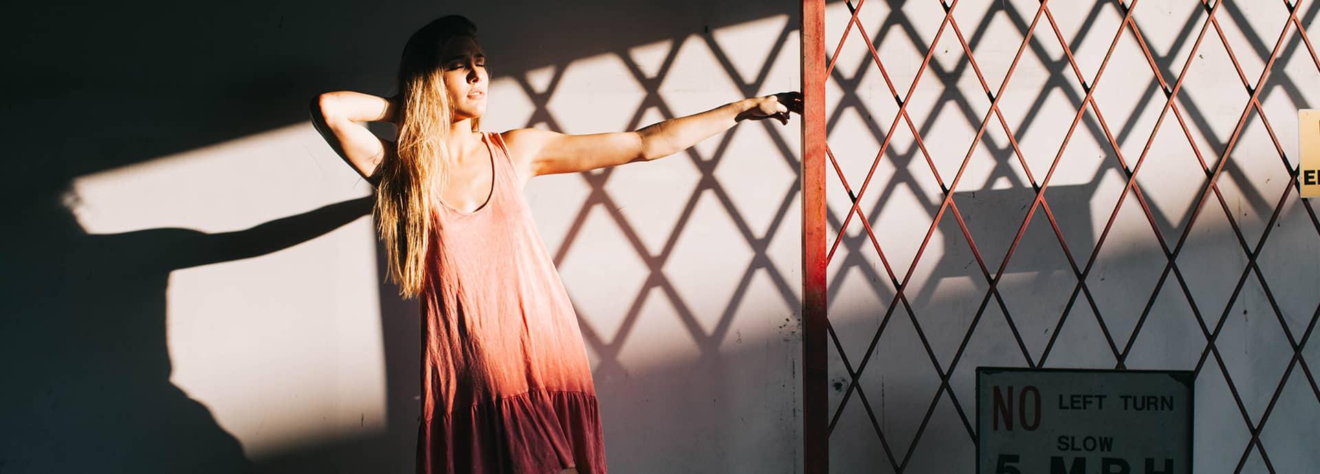 Gesa Cowell Photography